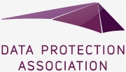 Data Protection Association