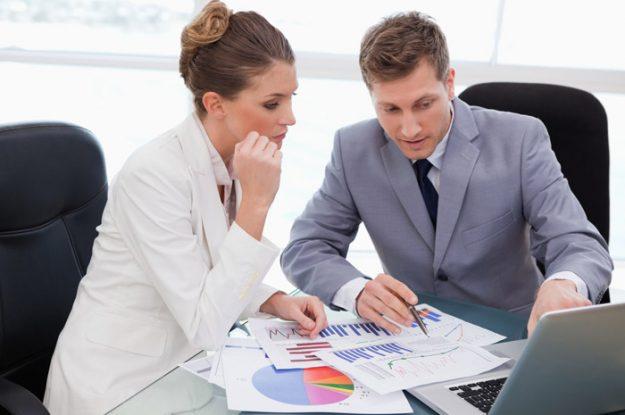 Как да въведа GDPR в моята компания?