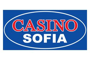 Casino Sofia