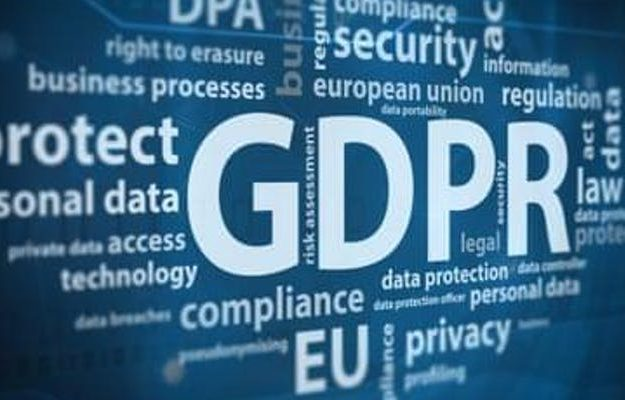 The Polish DPA's first GDPR fine and the questions that have arisen