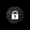 За какво могат да бъдат използвани личните Ви данни?