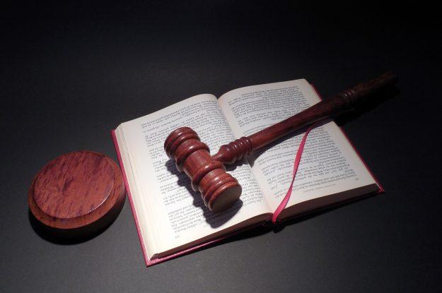 Становище на АЗЛД по покана на Конституционния съд