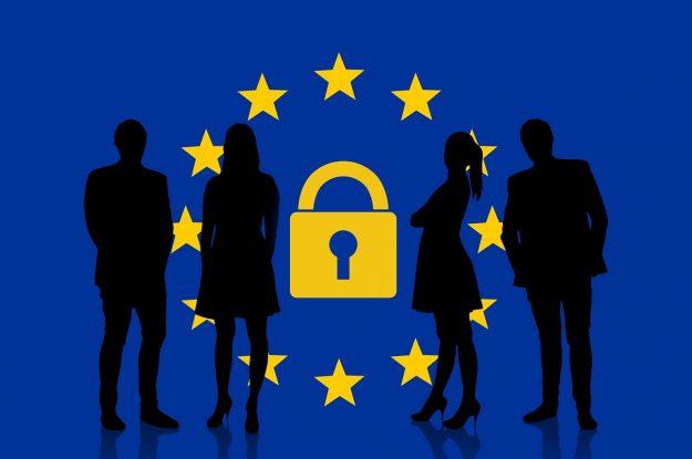 Възможни стъпки за защита на правата след изтичането на данните от НАП