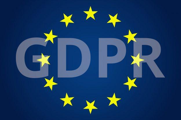Нови Насоки, приети от Европейския борд за защита на личните данни