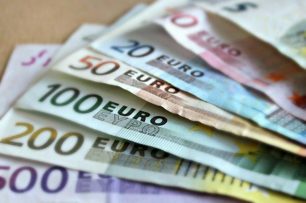 Наложените до момента санкции по GDPR