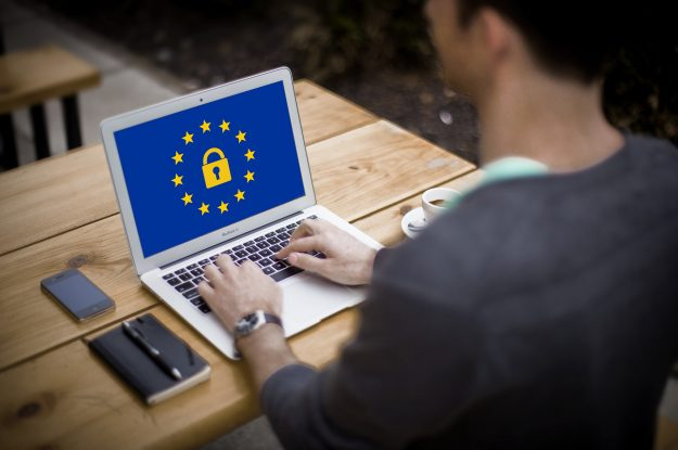 Позицията на АЗЛД по Законопроекта за допълнение на Закона за защита на личните данни