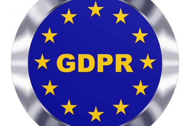 Европейската комисия направи преглед на GDPR след 2 години действие на Регламента