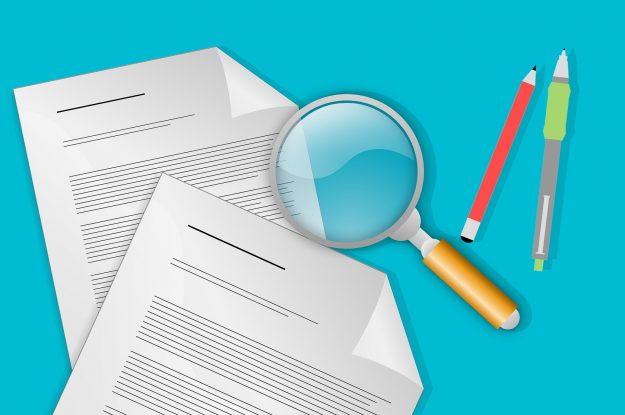 Английският надзорен орган публикува Рамка за отчетност