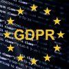 Съобщение на Европейския комитет за защита на данните относно трансферите на данни и допълнителните мерки за защита
