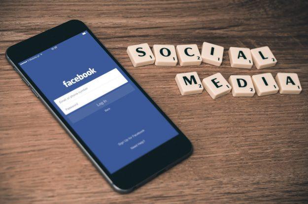 Ирландският надзорен орган и казусът с предаване на данни от ЕС към САЩ от страна на Фейсбук
