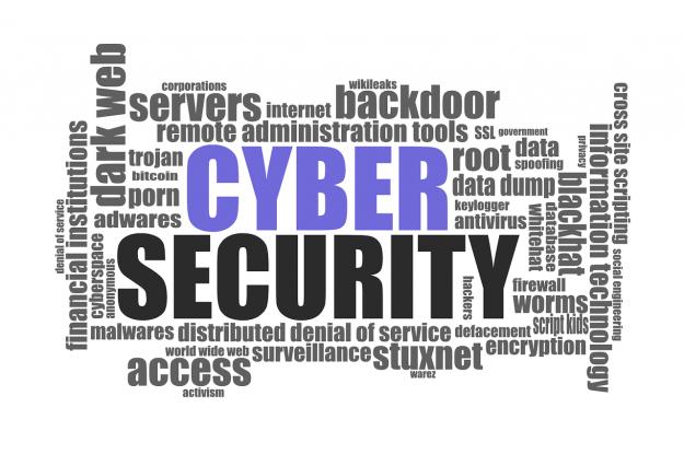 Октомври е Европейски месец на киберсигурността