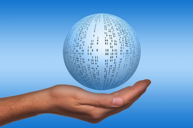 28-ми януари – честит ден за защита на личните данни!